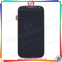 Replacement lcd for samsung s4 lcd screen,mobile phones displays for Samsung s4 i9505 lcd digitizer
