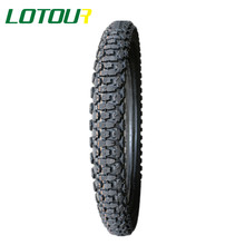 LOTOUR motorcycle tire 2.75-18 M2004 have got loss cheap in market