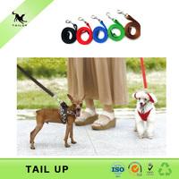 King-size wholesale pet leash parts dog leash