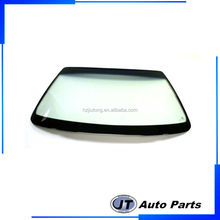 Competitive Price For Aftermarket Auto Glass With Best Warranty