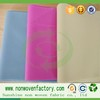 /product-detail/20gsm-100gsm-nonwoven-fabric-home-textile-different-kinds-of-fabrics-with-pictures-fabric-60432541165.html