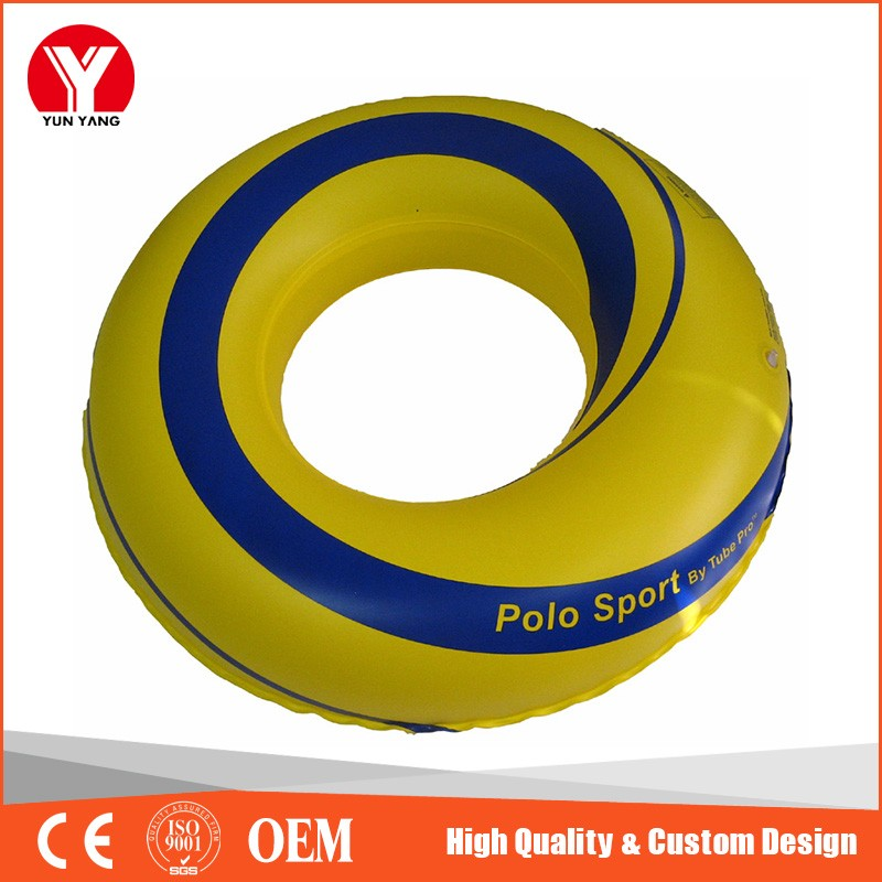 inflatable swim ring 070