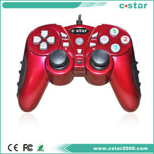 For ps3 controller, For playstation3 game console with private design manufacturer,