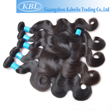 2017 best seller pre loop hair,lsy hair,virgin plating hair styles