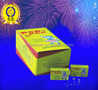 pop pop snappers firecrackers for sale