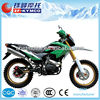 China OEM sport 125cc dirt bike for sale(ZF200GY-5)