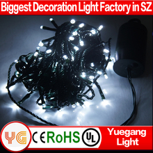 unusual christmas lights led decoration light for wedding camping decorative light