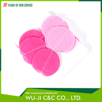 Wholesale party supply party confetti for decorations