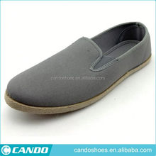 customed size 14 men shoes