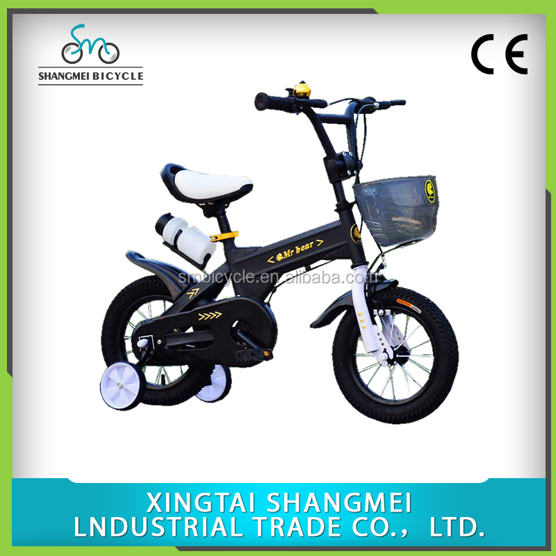 Kids' bike,baby bicycle,children bicycle BMX for 3-8 years old children