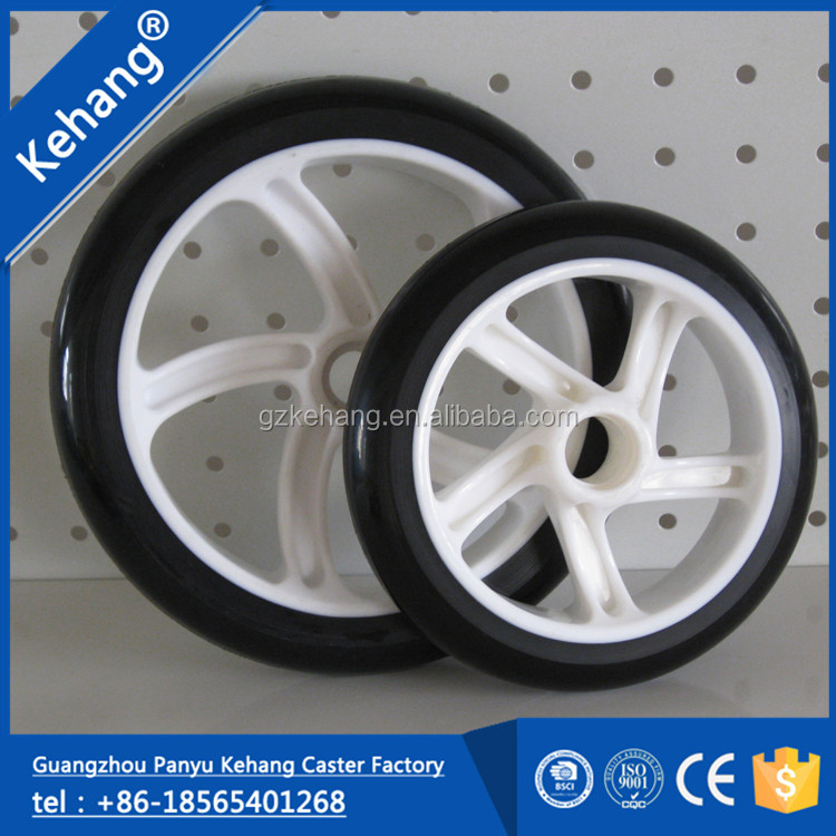 pp chinese wholesale skateboard wheels manufacturers california