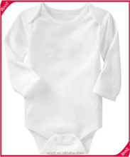 lovely white baby pajamas plain white baby winter toddler jumpsuit