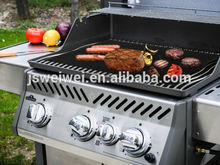 Non-Stick Bakeware As Seen On TV BBQ Grill Mat wholesale