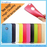 2015 ultra slim tpu back cell phone cover for meizu m1 note case