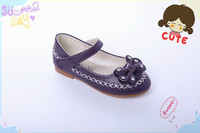 original brand shoes kid shoe for girls