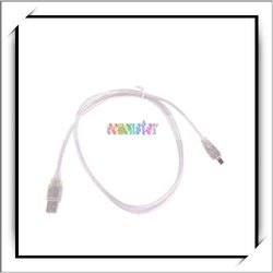 USB To IEEE 1394 4 PIN Firewire Cable (4.92 feet)