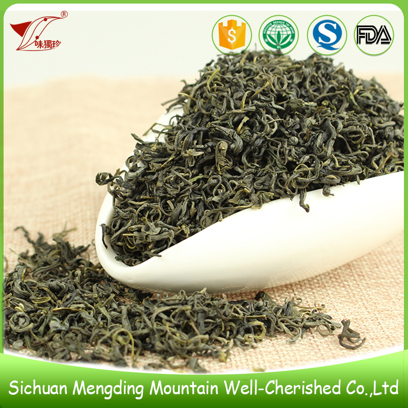 Wholesale Weight Loss tea Sweet Aftertaste All Grades