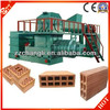 brick making machine south africa/hydraform brick making machine in south africa