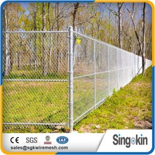 hot sale high quality chain link curtain