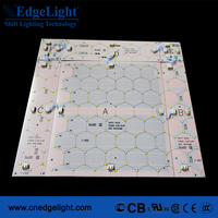 China manufacture newly development led backlight module