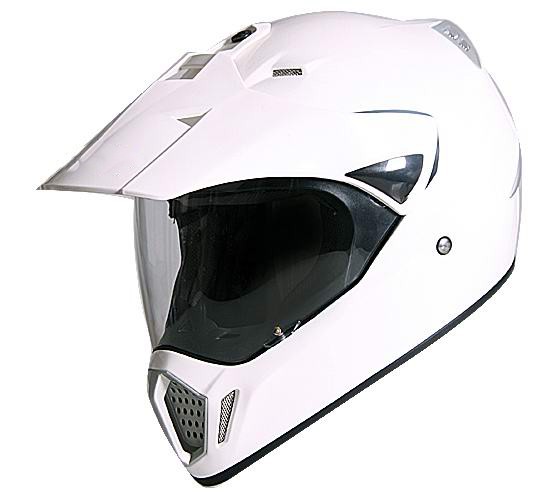 Personality Full Cover Racing Off-road Motorcycle Helmet