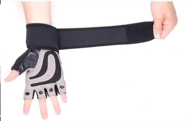 wrist wrap guard.jpg