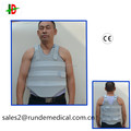 quality brace clavicle posture support CE approved