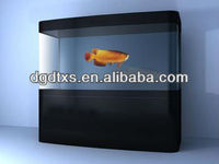 welcome to customized various fish tank or aquarium