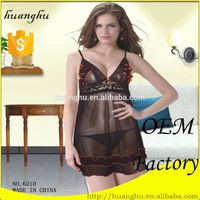 New products invisible leather lingerie pattern