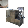 China manufacture soybean milk maker machine price
