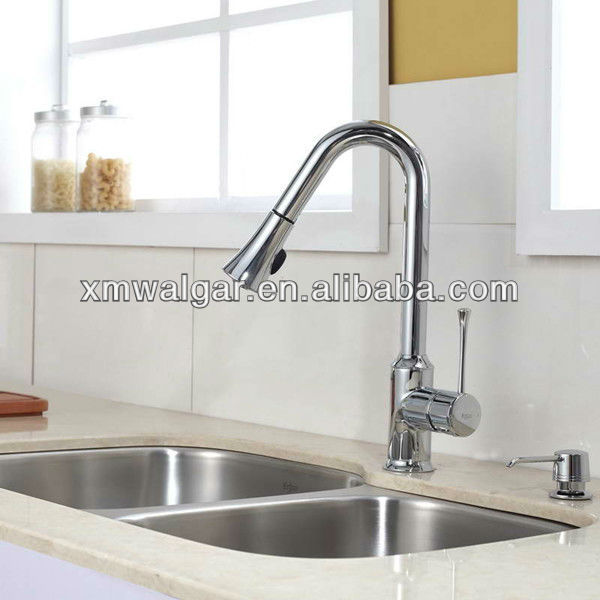 Water tap supplier ornate cheap wash basin faucets