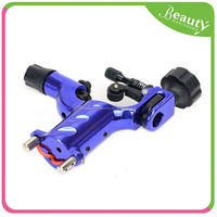 tattoo machine frame .H0T017 newest tattoo machine