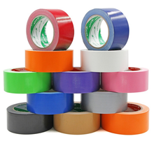 Professional adhesive tape cloth green tape