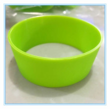 Supply colorful universal standard silicone cup sleeve