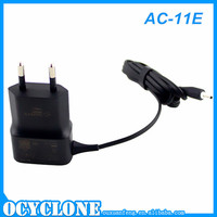 AC-11E for Nokia Original siamesed charger cable cell phone adapter