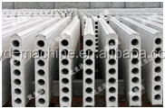 China supplier gypsum board production line, gypsum board manufacturing