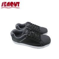 High Quality comfortable flat women casual shoes,women shoes