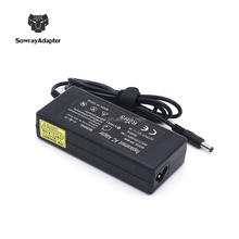 Adapter 12V 7A LCD/LED TV Monitor 84W Power Supply