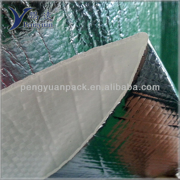 Roof Spray Foam Insulation, Roof Spray Foam Insulation Suppliers and  Manufacturers at Alibaba.com