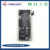 For Nokia lumia 900 cell phone battery BP-6EW factory supply