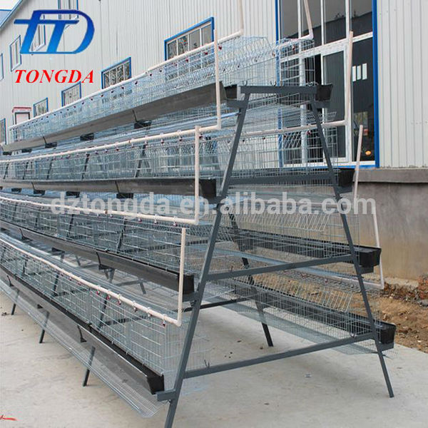 Hot selling fishing crab cage with low price