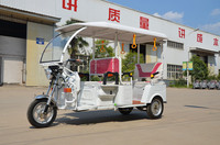 CCC/COC Certificate electric auto rickshaw for sale in pakistan