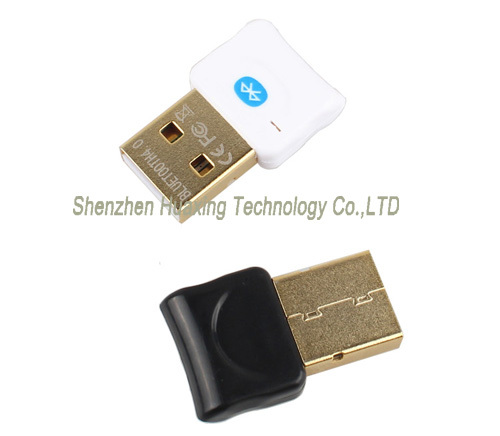 mini usb bluetooth adapter, version 4.0 bluetooth,wirless usb bluetooth adapter