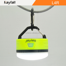long lasting battery led lights,rechargeable led lantern L4R
