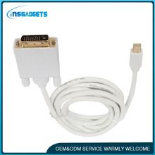 New china products for sale mini usb to vga cable ,h0tnb vga to rca converter for sale