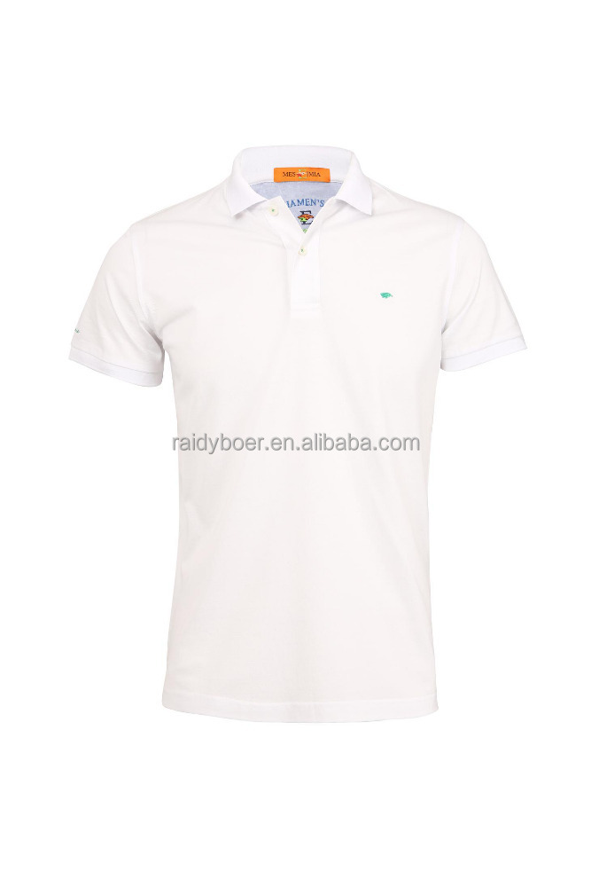 Golf polo t shirt