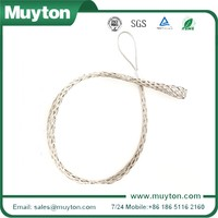 304 closed stainless steel feeder cable
