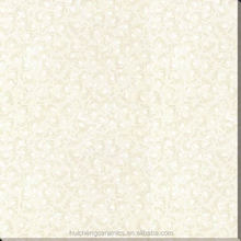 cheap price full polished marble look glossy porcelain floor tiles