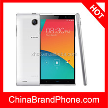 iNew V3 Plus 5.0 Inch HD Screen Android 4.4 3G Smart Phone, wholesale MTK6592 Octa Core 1.4GHz mobile phone ram 2GB phone