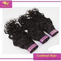 Reliable trustful China supplier Free shipping 16 18 20 virgin raw unprocessed virgin malaysian hair